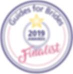 Guides for Brides - Finalist 2019.jpg