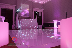 Led furniture in Berkshire