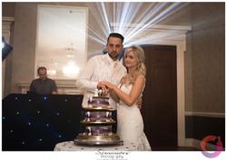 Wedding Entertainment in Berkshire