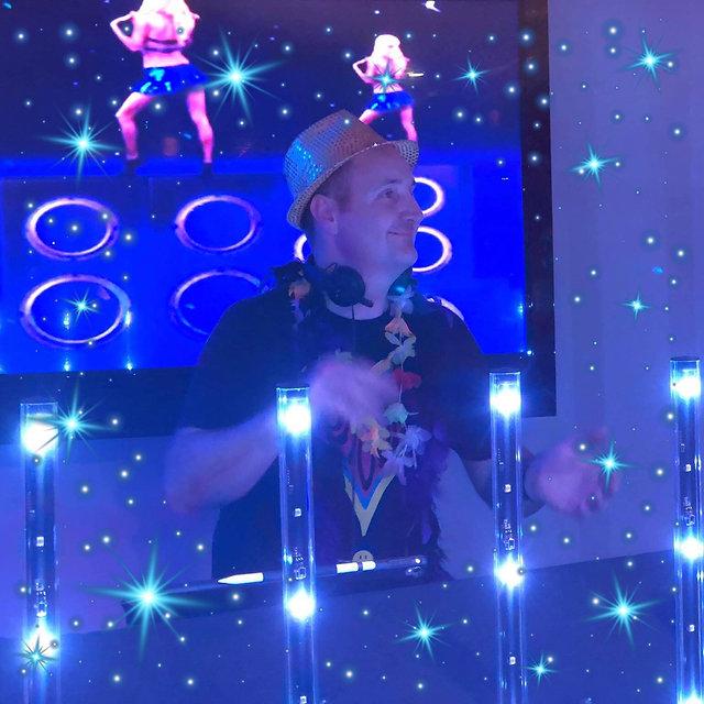 Darren DJing.jpg