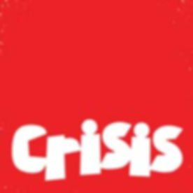 Supporting Crisis