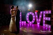 LED Love letters.jpg