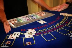 Fun Casino Tables