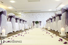 Led Backdrops in Berkshire