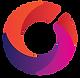 Innovents Logo