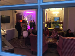 Weddings at Gorse Hill