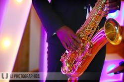 Saxophonist-Rivervale-Barn