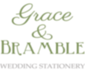 grace and bramble link