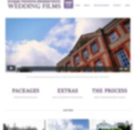 Wedding Films Link