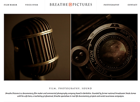 Breathe Pictures link