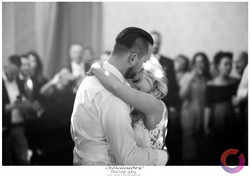 1st dance wedding disco Berkshire