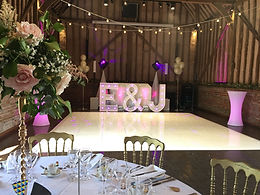 Lillibrooke Manor wedding set up.jpg