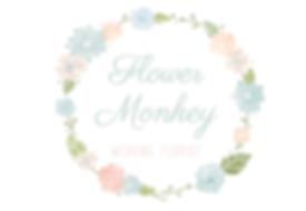 flower monkey link