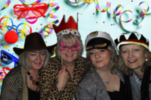 Photo Booth Gallery from Steve and Keiths birthday party.jeg