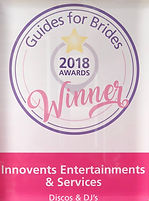 Guides For Brides Award 2018.jpg