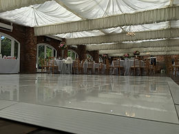 Led dance floor at Northbrook Park.jpg