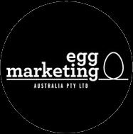 Egg Marketing
