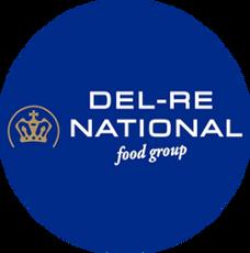 Del Re National