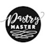 Pastry Master
