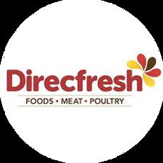 Direct Fresh