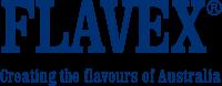 Flavex