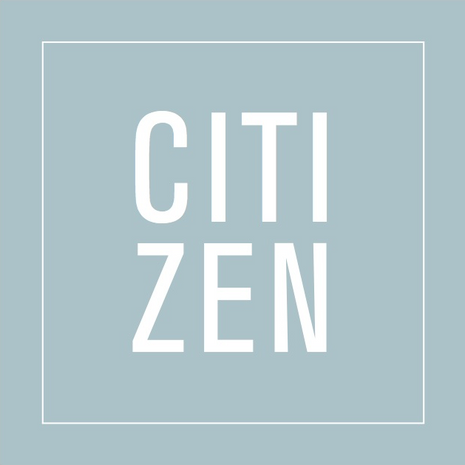 Citizen Cafe