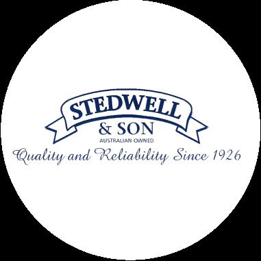Stedwell & Son