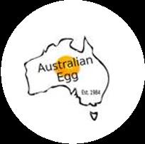 Australian Egg