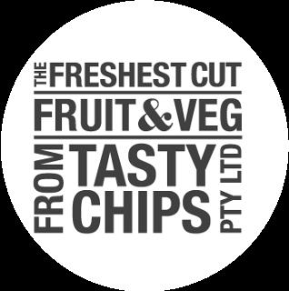 Tasty Chips