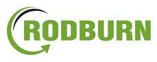 Rodburn
