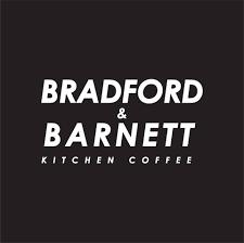 Bradford & Barnett