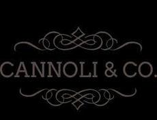 Cannoli & Co
