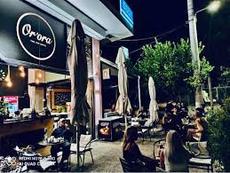 Cafe Orora