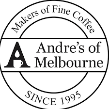 Andre's of Melbourne