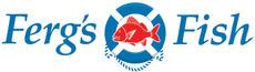 Fergsfish