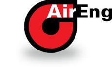 Air Eng