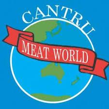 Cantru Meat World