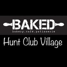 Baked Hunt Club
