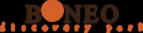 Boneo Discovery Park