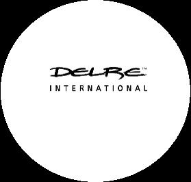 Del Re International