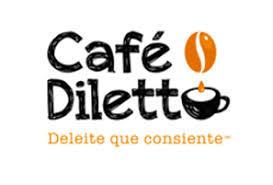 Cafe Diletto