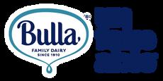 Bulla Cream