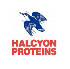 Halcyon Proteins