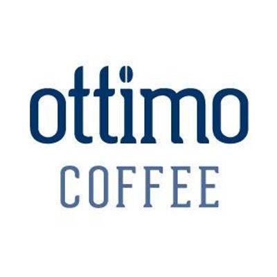 Ottimo Coffee