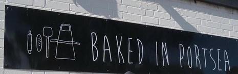 Baked In Portsea