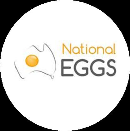 National Eggs