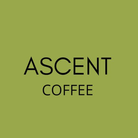 Ascent Coffee