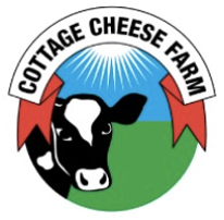 Cottage Cheese Farm