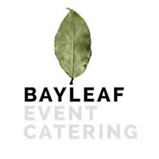 Bayleaf Catering