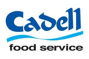 Cadell Food